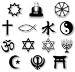 Agama-agama