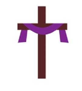 salib 2