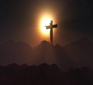 isa-al-masih-kalimat-Allah-yang-nuzul-ke-dunia-lalu-disalibkan