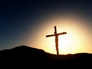 Isa-al-masih-disalibkan-untuk-keselamatan-setiap-orang-yang-bertakwa-kepada-Allah