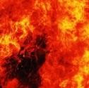 api-neraka-kerajaan-maut