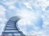 sebuah-ilustrasi-tangga-menuju-kerajaan-sorga